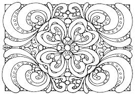 Free Printable Coloring Pages For Adults Only Goldenmagme