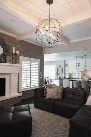 impressing best 25 family room lighting ideas on living at chandelier