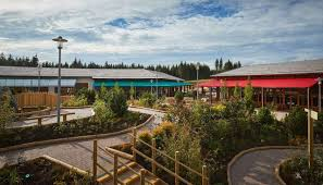 Center parcs longleat forest, warminster picture: Longford Forest Breaks County Longford Holidays Center Parcs