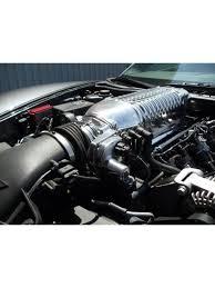 superchargers 2008 2012 chevrolet c6 corvette ls3 9 10psi whipple superchargers 2008 2012 chevrolet c6 corvette ls3 9 10psi intercooled supercharger kit polished