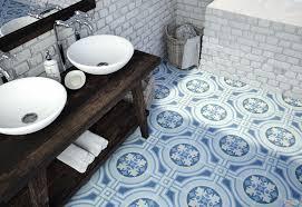 handmade tiles handmade tiles