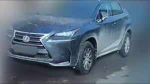 2018 lexus 200nx. perfect 200nx brand new 2018 lexus nx 200t black generations will be made in 2018 with lexus 200nx