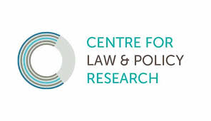 centre for law policy research s conference essay competition centre for law policy research s conference essay competition on transgender rights and law