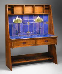 design essay heilbrunn timeline of art history the washstand washstand