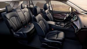 2018 gmc envision. simple gmc buick envision to 2018 gmc envision a