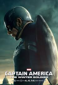 captain america winter solr 01 captain america poster