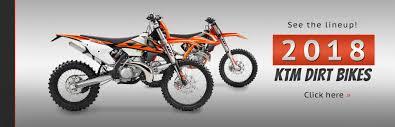 2018 honda 550 dirt bike. delighful 2018 2018 ktm dirt bikes throughout honda 550 dirt bike