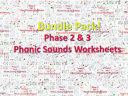 Phase 3 sounds read and draw. Letters And Sounds Phase 3 Worksheet Printable Worksheets And Activities For Teachers Parents Tutors And Homeschool Families