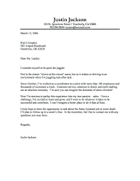 It Job Cover Letter Sample It Job Cover Letter Sample 8 Cover Letter