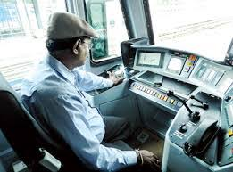 new appointments to sri lanka railways