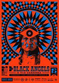 Image result for The Black Angels