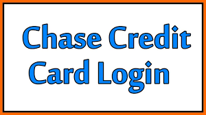 Plus, get your free credit score! Chase Credit Card Login Amazon Business Southwest Freedom Disney