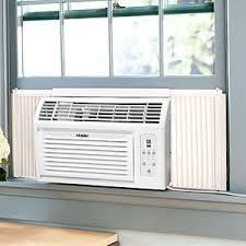 haier ac unit. haier thru-wall/window air conditioner ac unit i