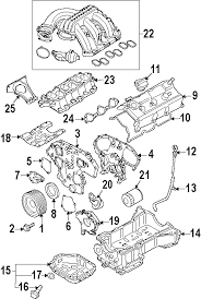 nissan pathfinder v6 engine diagram nissan auto wiring diagram 2011 nissan pathfinder engine diagram 2011 home wiring diagrams on nissan pathfinder v6 engine diagram