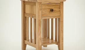 furniture Glamorous Unfinished Wood Furniture Erie Pa Fantastic