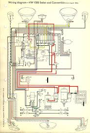 gibson gqbo20703385 wiring diagram gibson auto wiring diagram 73 beetle wiring diagram picture schematic 73 database on gibson gqbo20703385 wiring diagram