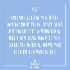 List Of Attractive Vermisse Dich Freundschaft Lustig Ideas And