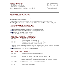 Cool Mbbs Doctor Resume Sample India Pictures Inspiration Resume
