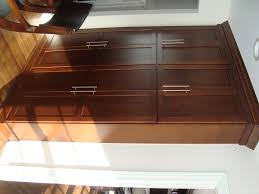 Tall Pantry Cabinet For Kitchen Tall Shallow Depth Pantrieswhen We Take Down Part Of The Wall