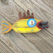 wall art decor ideas factory rich wooden fish personal on painted wood fish wall art with wooden fish wall art wooden designs