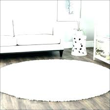white fuzzy rug furry rugs for bedroom astounding big fluffy rugs white fluffy rug bedroom photo white fuzzy rug white fuzzy rug small