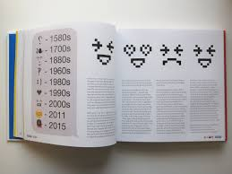 essay man emoji on the origin of emoji from the story of emoji by gavin lucas published