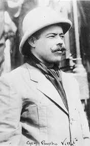 best mexican revolution images mexican seratildeshya magnatildeshyfico yo creo ayudar a hacer de matildecopyxico un lugar feliz