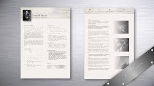 executive resume writer online resume maker india cv writing india