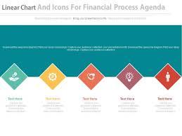 Diamonds Powerpoint Templates Backgrounds Presentation Slides Ppt