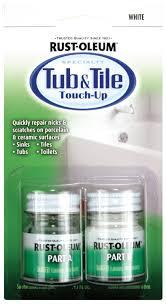 bathtub and tile refinishing kit ideas