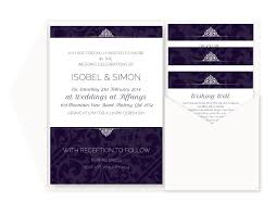 wedding invitations with rsvp included wedding design ideas Cheap Wedding Rsvp Cards Uk wedding invitations with rsvp included cheap wedding invitations with rsvp cards included was awesome invitation example cheap wedding rsvp cards and envelopes