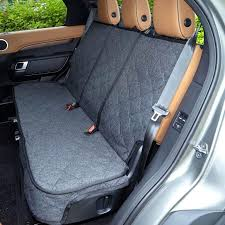 car seats audi a4 car seat covers estate custom back cover over the top uk audi