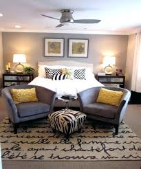 rug home goods brilliant page contemporary interior with navy blue home goods area rugs amazing area rug home goods
