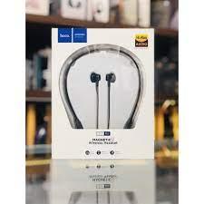 Tai nghe Bluetooth Hoco CES2 Earbud Thể Thao Sang Trọng Bao Đẹp Âm Thanh  Cực Ấm Chống Đau TaiCác loại tai nghe