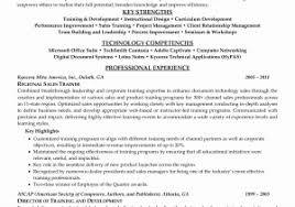 computer trainee sample resume simple a case of wrongful  computer trainee sample resume fresh essays on learning essay about good friends best critical essay