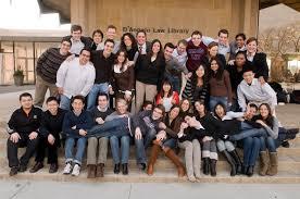 Chicago law school of medicine medical school