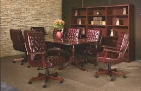 Quality Conference Tables for your NY fice 516 248 5858