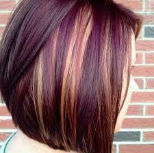 Hairstyle Color Gallery jennys hair design ladies gallery 6460 by stevesalt.us