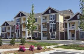 one bedroom student apartments in charlotte nc. one bedroom student apartments in charlotte nc e