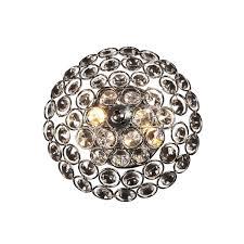 Настенный <b>светильник Citilux</b> Шарм <b>CL316321</b> — купить в ...