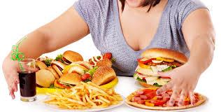 Binge Eating Disorder - Dr Albert Toubia