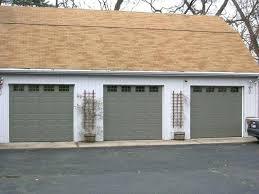 aaa garage door garage door repair spring valley aaa garage door service co inc tampa