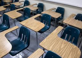 time to fill out those middle school applications bklyner classroom seats