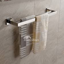 modern towel rack. Modern Towel Rack I