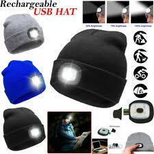 Серые <b>шапки</b> для мужчин - огромный выбор по лучшим ценам ...