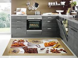 decorate coffee themed kitchen intended for the most incredible and attractive coffee themed kitchen rugs pertaining