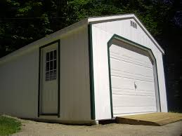 10 ft garage doorGarage  10 X 7 Insulated Garage Door 10x10 Garage Door For Sale