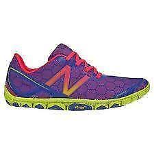 new balance minimus womens. new balance minimus womens 10