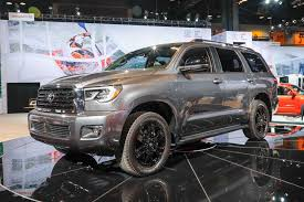 2018 toyota sequoia limited. brilliant limited 2  32 to 2018 toyota sequoia limited