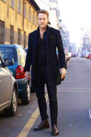 I personally love them and have worn mine for years, so i. 6 Chelsea Boots Outfits For Men That Are Timeless Urban Shepherd Boots